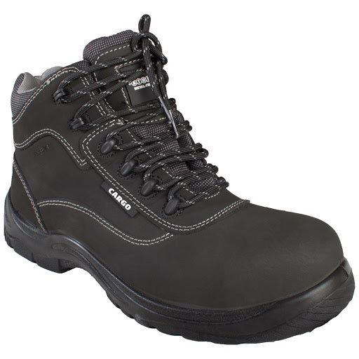 Cargo B Comp waterproof safety Boot [1183012100946]