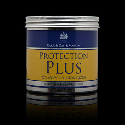 Protection Plus [040HE037]