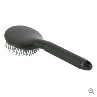 "HIPPOTONIC ""Soft"" Mane Brush [0377006850]"