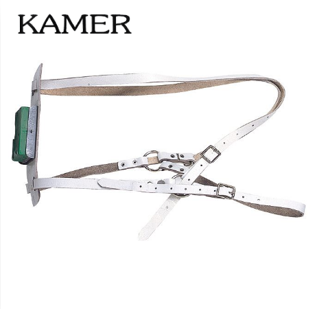 Standard Leather Ram Marking Harness [003108600]