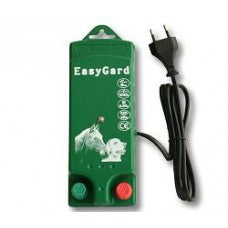 Chapron Easygard Mains Fencer [14228000641]