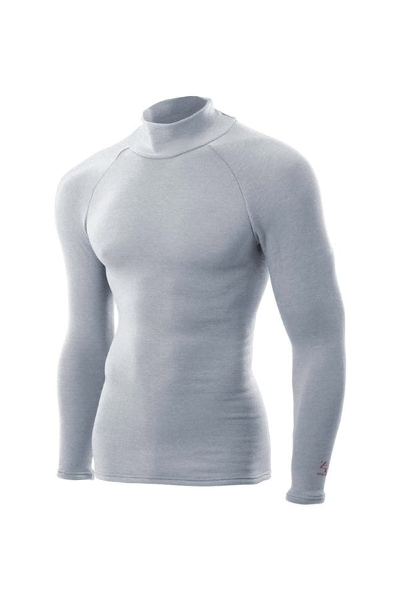 Zerofit Ultimate Base-Layer [243IZHUCB1]