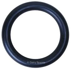 Cord Ring [63163201]