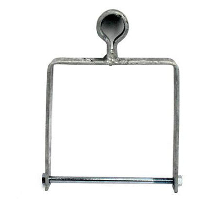Square Gate Hanger Bottom [1950525351]