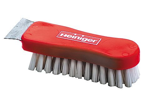 Heiniger Special Comb Brush [003100142202]