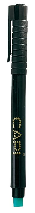 Marker Fine Point Black [003108280001]