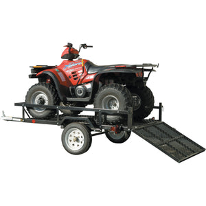 4ft x 6ft Sportstar 1 ATV Utility Trailer Kit 690-lb load capacity NS-1