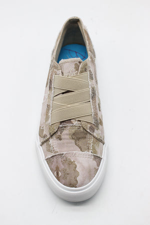 Blowfish Marley Shoe