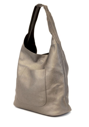 Joy Susan Molly Slouchy Hobo Handbag