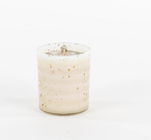 Sweet Grace Candles - Light a Candle, Feed a Child