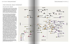 The World Atlas of Whisky - 2nd Edition