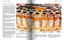 Carregar imagem no visualizador da galeria, The World Atlas of Whisky - 2nd Edition