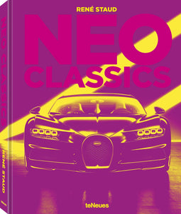 NeoClassics - From factory to cult car