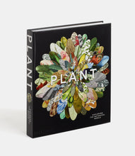 Carregar imagem no visualizador da galeria, Plant: Exploring the Botanical World