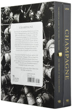 Carregar imagem no visualizador da galeria, Champagne: The Essential Guide to the Wines, Producers, and Terroirs of the Iconic Region