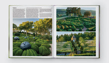 Carregar imagem no visualizador da galeria, The Garden: Elements and Styles