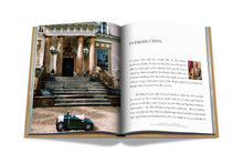 Carregar imagem no visualizador da galeria, The Impossible Collection of Bentley