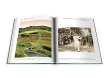 Carregar imagem no visualizador da galeria, Golf: The Impossible Collection