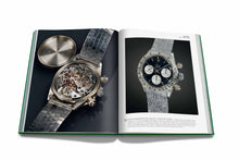 Carregar imagem no visualizador da galeria, Rolex: The Impossible Collection (XXL)