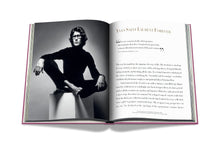Carregar imagem no visualizador da galeria, Yves Saint Laurent: The Impossible Collection