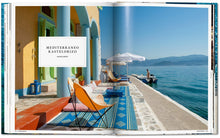 Carregar imagem no visualizador da galeria, Great Escapes Greece. The Hotel Book