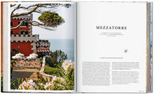 Carregar imagem no visualizador da galeria, Great Escapes Mediterranean: The Hotel Book