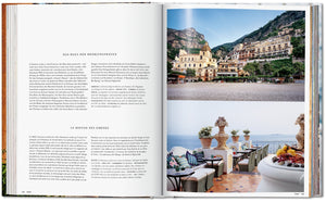 Great Escapes Mediterranean: The Hotel Book