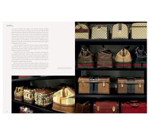 Carregar imagem no visualizador da galeria, GUCCI: The Making Of
