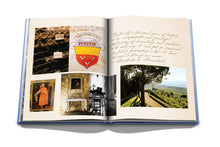 Carregar imagem no visualizador da galeria, The Italian Dream: Wine, Heritage, Soul