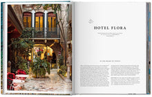 Carregar imagem no visualizador da galeria, Great Escapes Italy: The Hotel Book