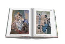 Carregar imagem no visualizador da galeria, Pablo Picasso: The Impossible Collection