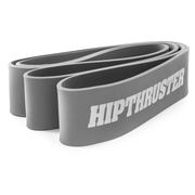 Hip Thruster Band