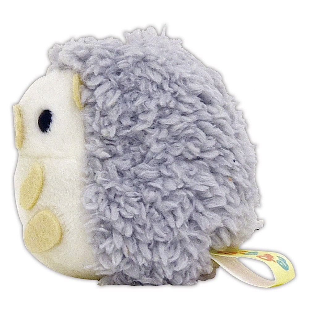 Hedgehog Mini Plush