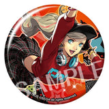 Persona 5 - Button Badge - Ann