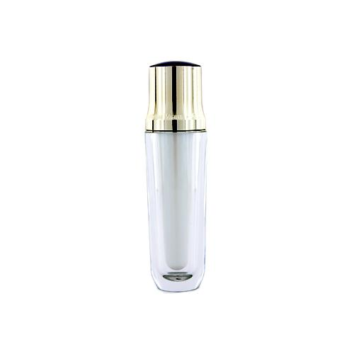 Orchidee Imperiale White Age Defying and Brightening Serum  30ml/1oz - Sports Butler