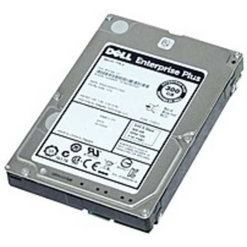 Dell 9FK066-157 2.5-inch 300 GB EqualLogic Internal SAS Hard Drive with Tray - Sports Butler