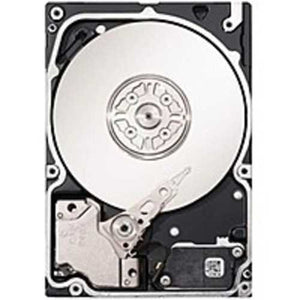 Seagate Savvio 10K.3 ST9300603SS 2.5-inch Internal 300 GB 10000 RPM 600 MBps Hard Drive - Sports Butler