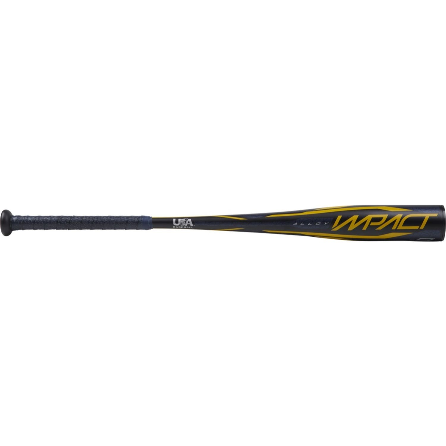 Rawlings 2020 29 in 20 oz Youth Impact Youth USA Bat -9 - Sports Butler