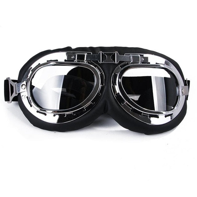 Dog Sunglasses Windproof Anti-breaking Sunglasses - Sports Butler