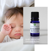 Baby Breathe Diffuser Blend - 10ml