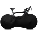 Bike Cover Cycling Wheels Dust-Proof Scratch-proof
