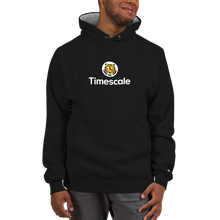 Load image into Gallery viewer, Timescale Champion Hoodie