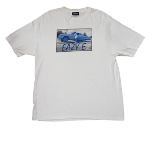 Ruthless Records Eazy-E T-Shirt