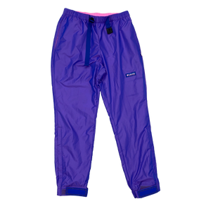 Columbia Snow Pants (Purple)