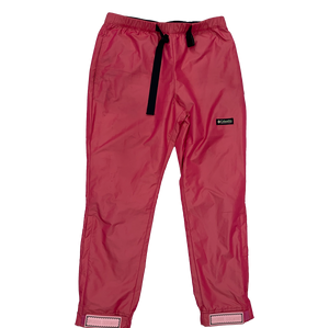 Columbia Snow Pants (Red)