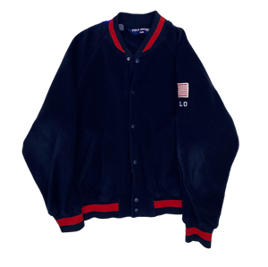 POLO Sport USA Fleece Jacket