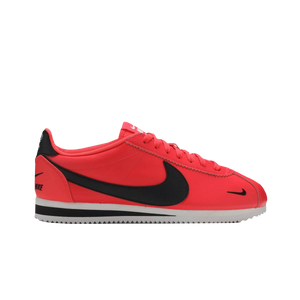 Nike Classic Cortez Red Orbit