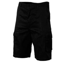 Load image into Gallery viewer, Lightweight Cool-Breeze Cotton Cargo Shorts - 3304