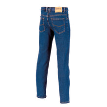 Load image into Gallery viewer, Demin Stretch Jeans - 3318
