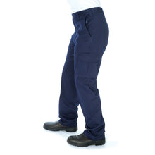 Load image into Gallery viewer, Middleweight Cool - Breeze Cotton Cargo Pants - 3320